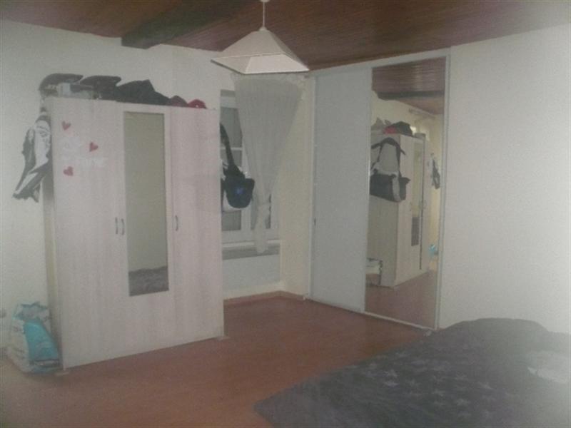 Vente maison / villa Sancerre 61500€ - Photo 5
