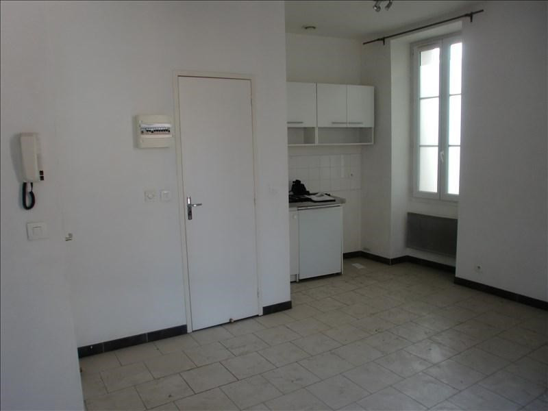 Location appartement Aubagne 435€ CC - Photo 2
