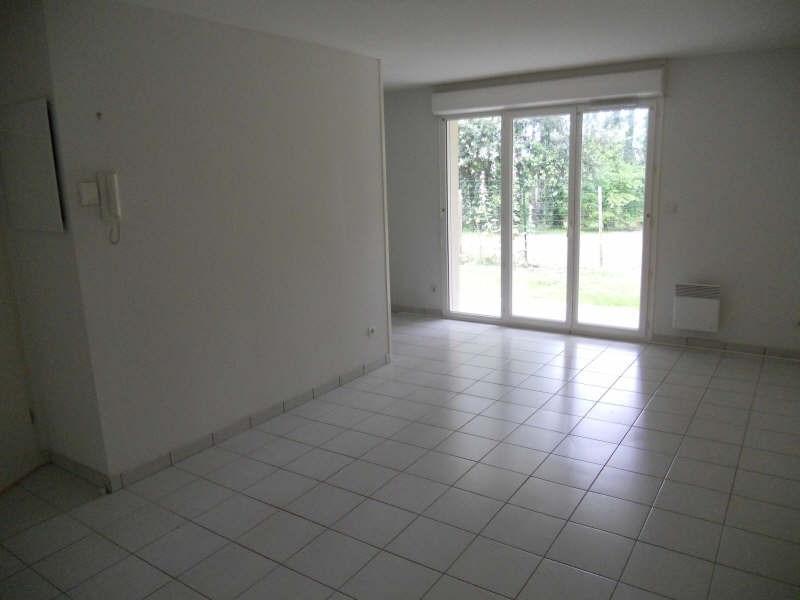Sale apartment Royan 129900€ - Picture 9