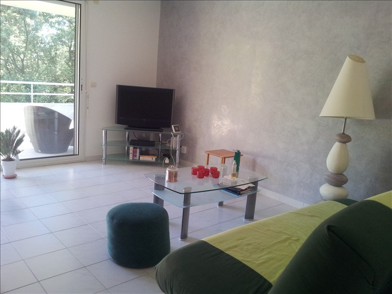 Vente appartement Montpellier 255 000€ - Photo 3