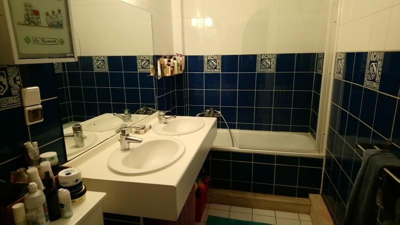 Deluxe sale apartment Strasbourg 424 000€ - Picture 4