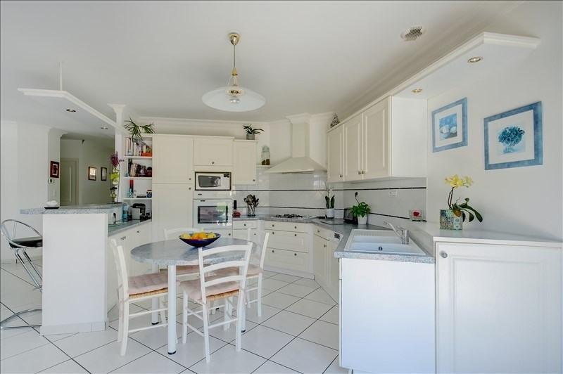 Sale house / villa Vezins 219000€ - Picture 3