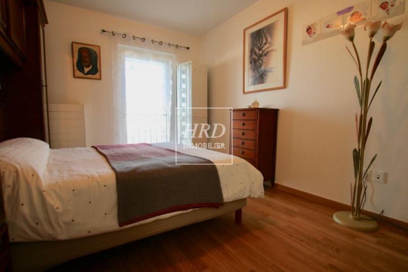 Verkoop  appartement Strasbourg 472500€ - Foto 7