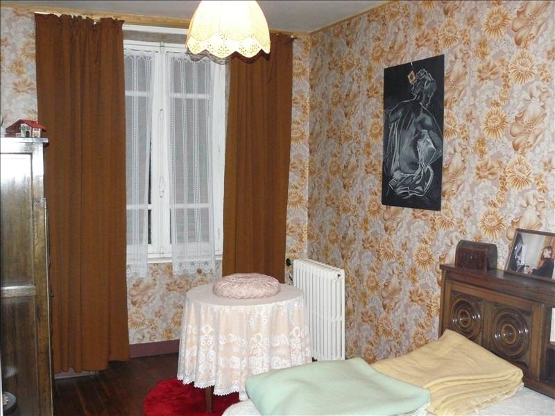 Vente maison / villa Les forges 74900€ - Photo 6