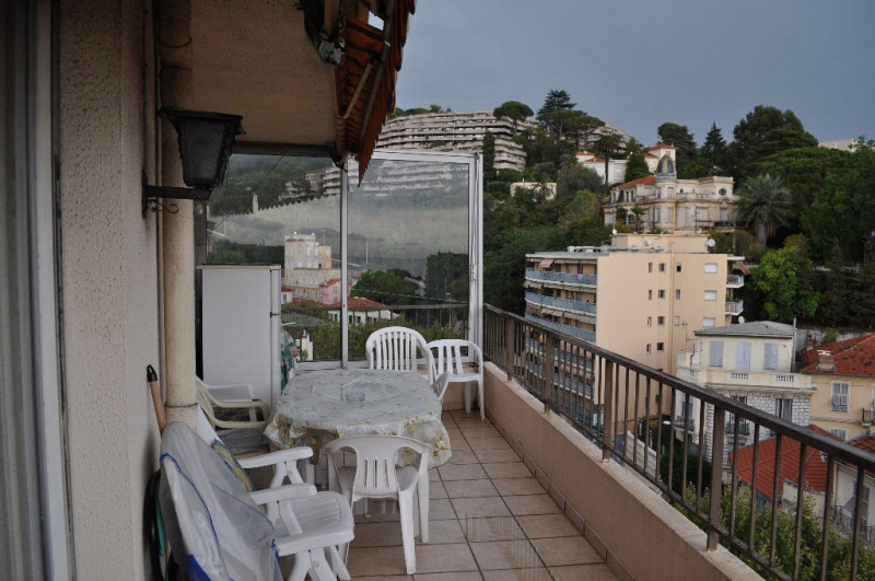 Vente appartement Nice 375 000€ - Photo 14