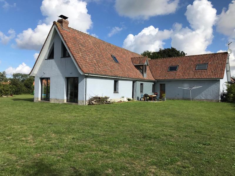 Vendita casa Sorrus 399000€ - Fotografia 1