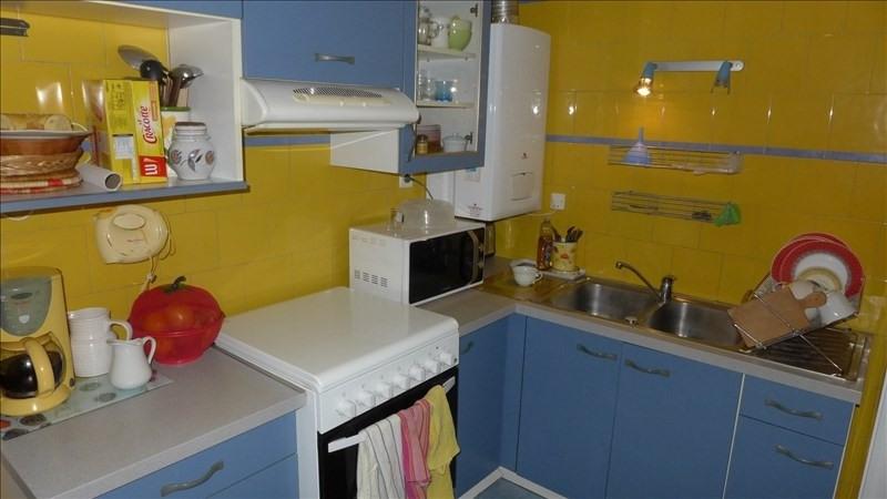 Sale apartment Billere 107200€ - Picture 2