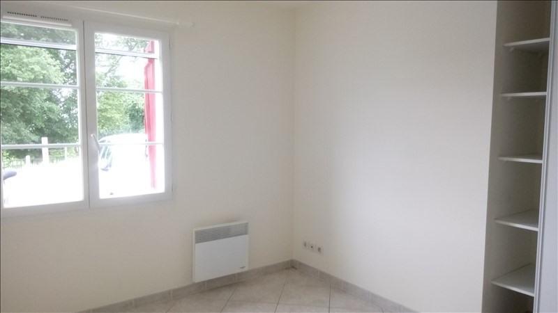 Location appartement Souraide 780€ CC - Photo 8