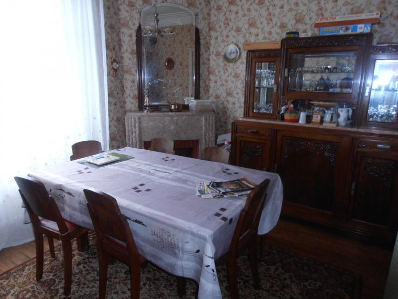 Sale house / villa Perigueux 142560€ - Picture 4