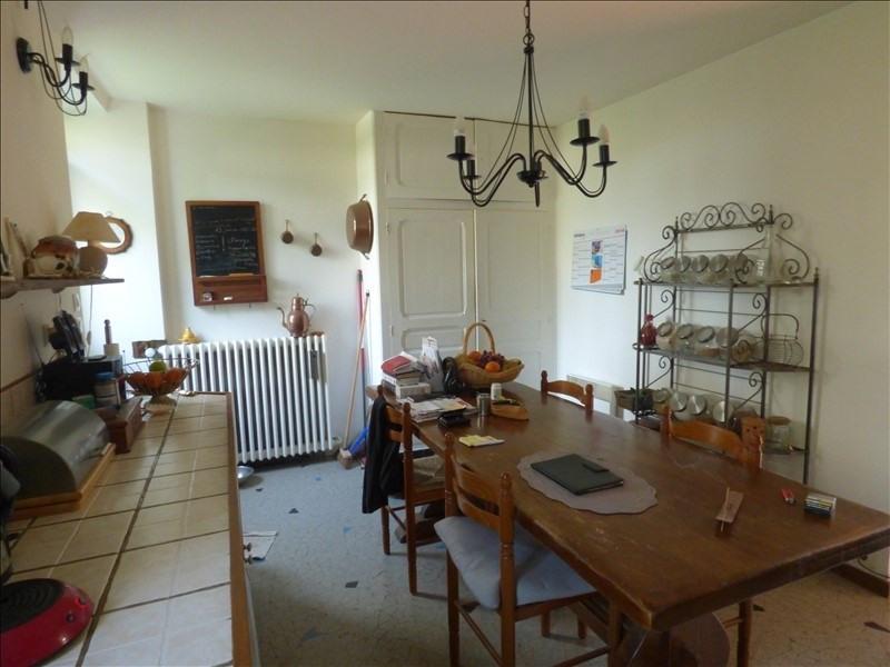Vente maison / villa La ferte sous jouarre 289000€ - Photo 3