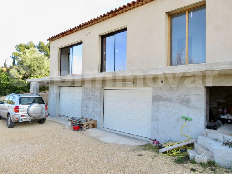 Deluxe sale house / villa Le beausset 695 000€ - Picture 5