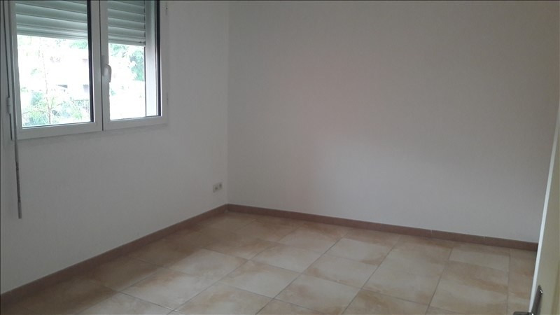 Sale apartment La possession 125 000€ - Picture 1