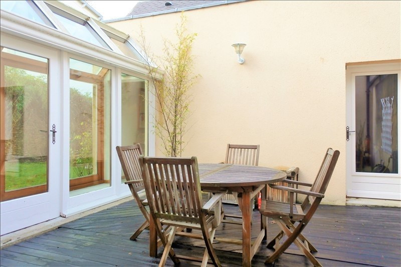 Vente de prestige maison / villa Vaucresson 1200000€ - Photo 6