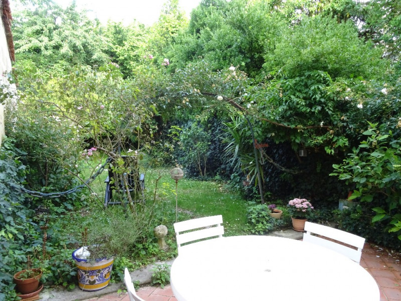 Vente de prestige appartement Bordeaux 555 000€ - Photo 2