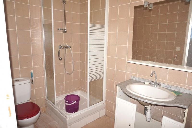 Vente maison / villa Marseille 16ème 187000€ - Photo 8