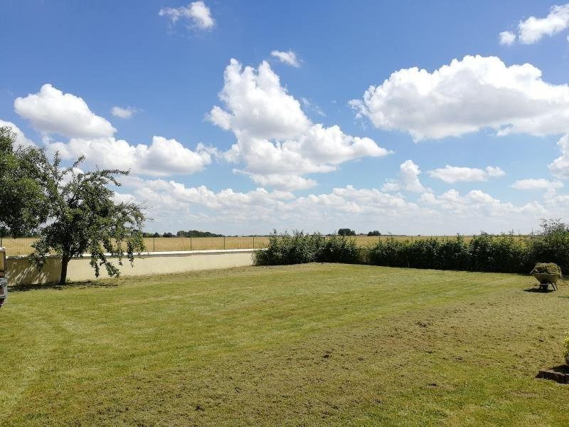 Sale house / villa Les hayes 206850€ - Picture 2