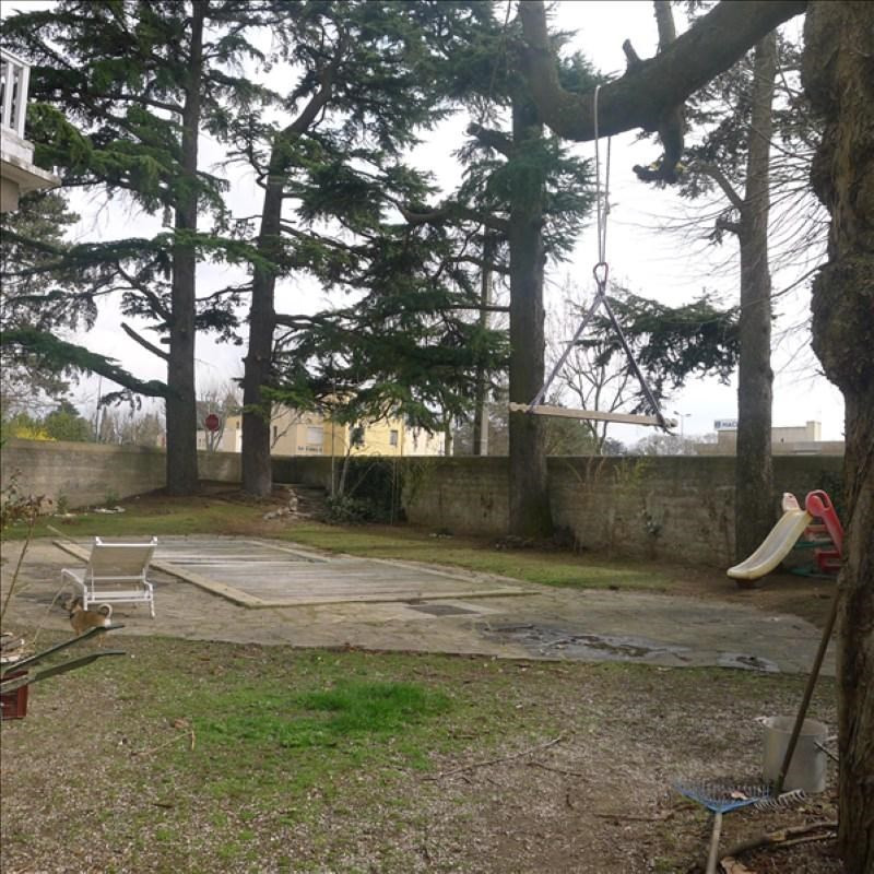 Vente maison / villa Romans sur isere 330 000€ - Photo 2
