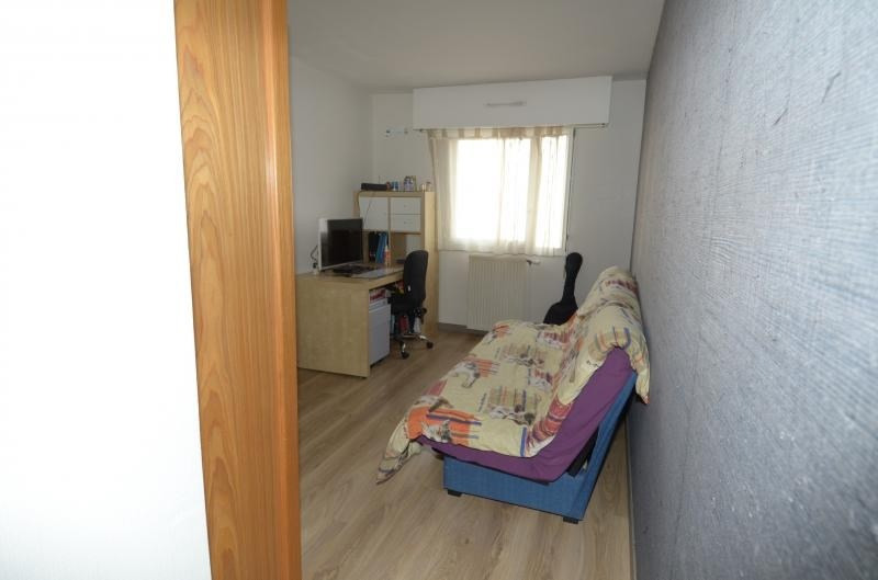 出售 公寓 Noisy le grand 234000€ - 照片 7