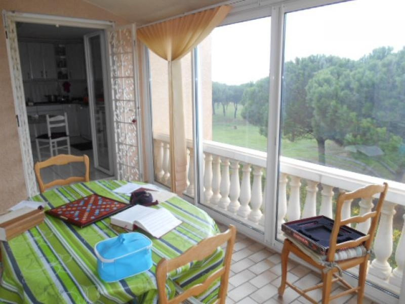 Vente maison / villa St cyprien 540 000€ - Photo 1