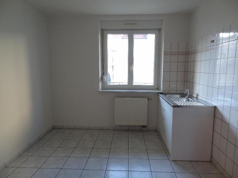 Alquiler  apartamento Strasbourg 745€ CC - Fotografía 6