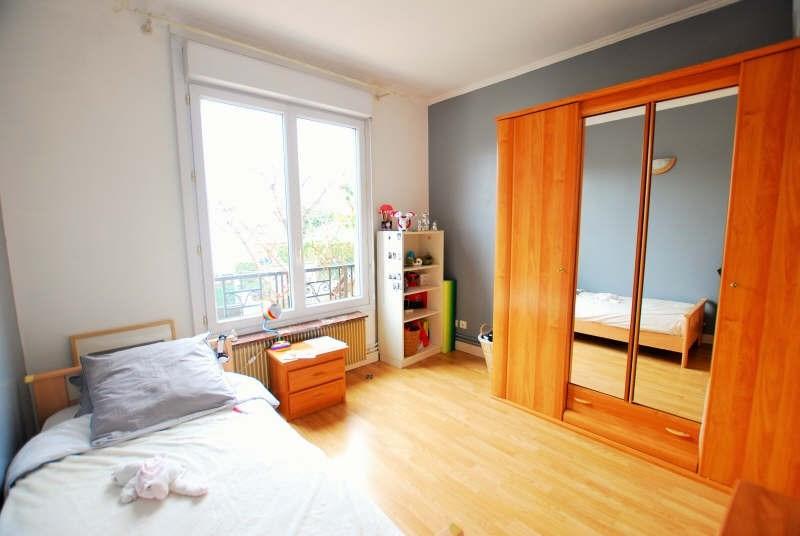 Verkauf haus Argenteuil 289000€ - Fotografie 6