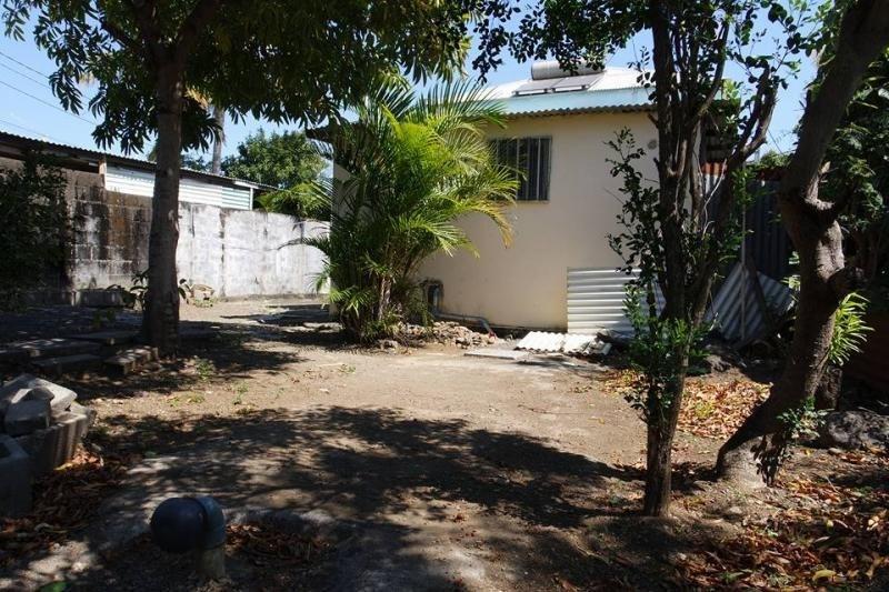 Vente maison / villa St louis 180000€ - Photo 10