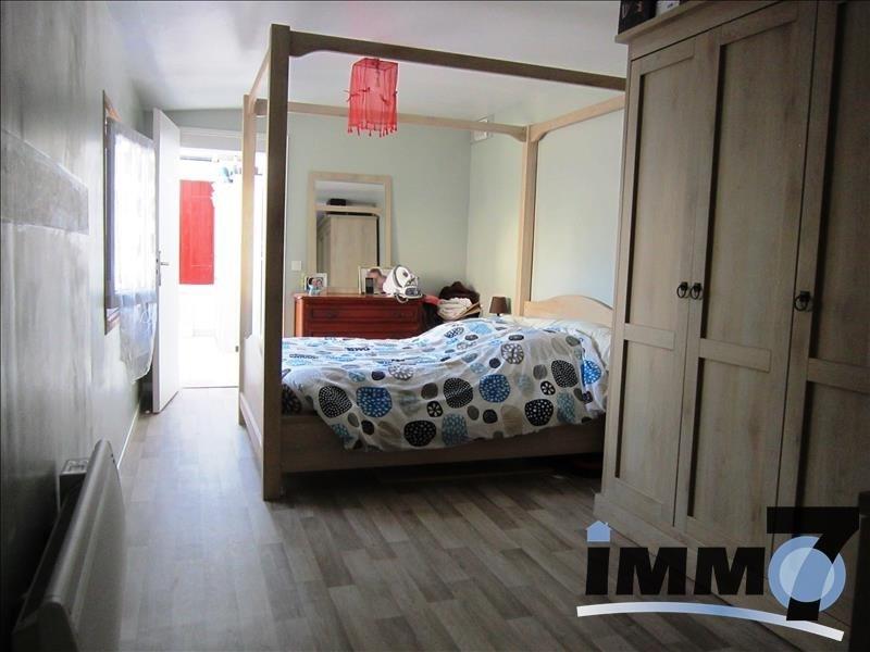 Vente maison / villa La ferte sous jouarre 170000€ - Photo 6