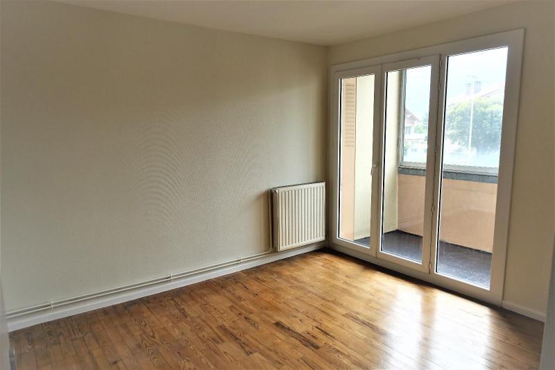 Location appartement Eybens 790€ CC - Photo 7