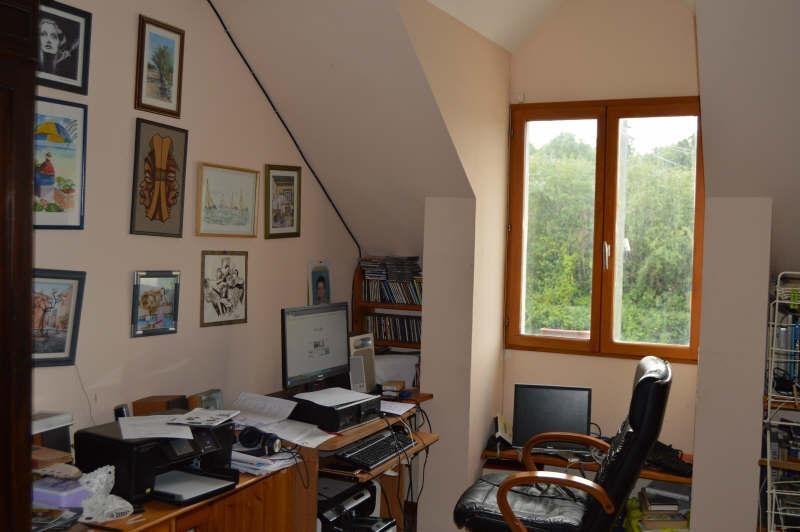 Sale house / villa Proche le chatelet 264000€ - Picture 7