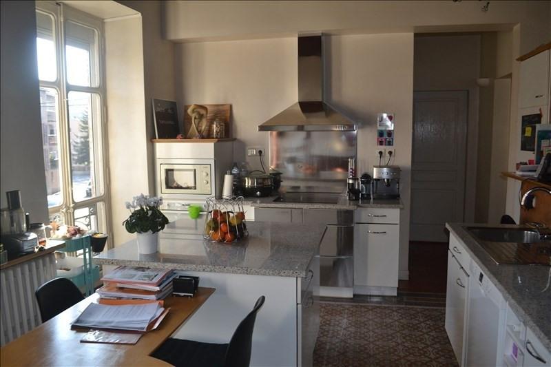 Vente de prestige maison / villa Millau 604200€ - Photo 2
