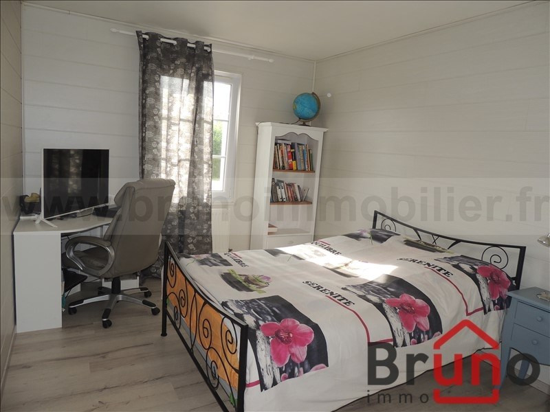 Sale house / villa St quentin en tourmont 319 900€ - Picture 8