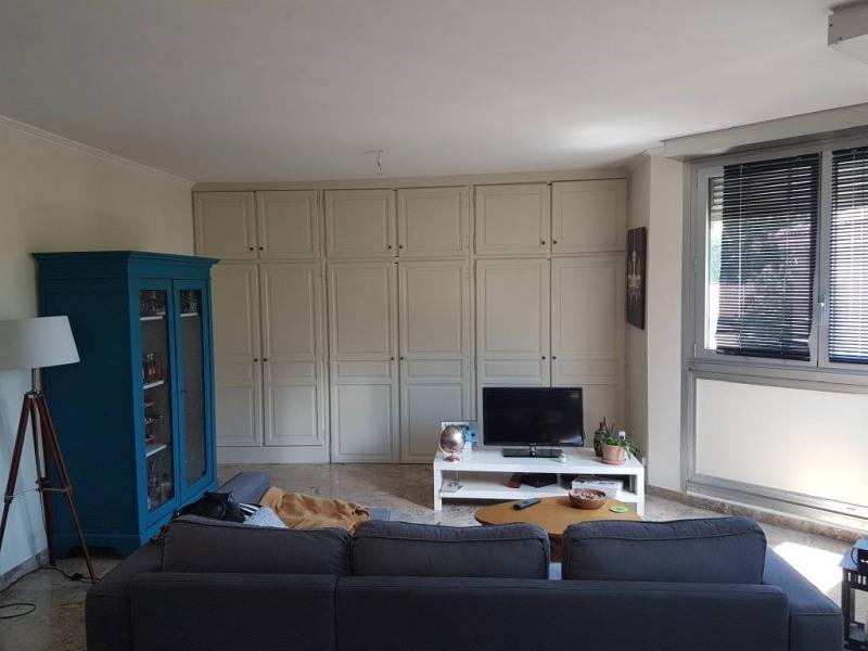 Alquiler  apartamento Avignon 920€ CC - Fotografía 5