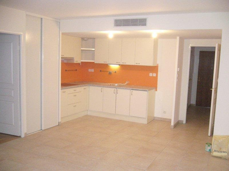 Rental apartment Toulouse 779€ CC - Picture 6