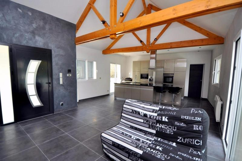 Sale house / villa Limours 440000€ - Picture 3
