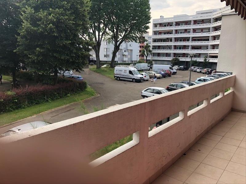 Location appartement Schiltigheim 690€ CC - Photo 9
