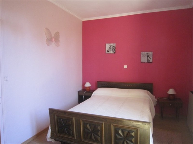 Sale house / villa St cyprien 232 000€ - Picture 10