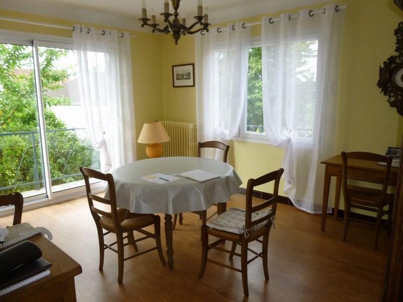 Sale house / villa Bretteville sur odon 233000€ - Picture 2