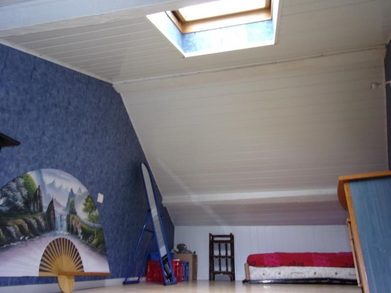 Revenda apartamento La tour du pin 115500€ - Fotografia 5