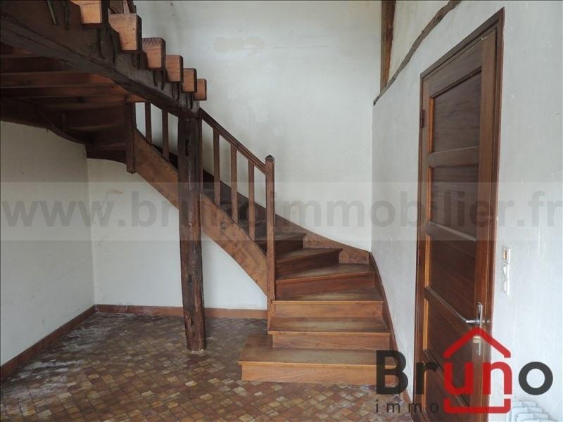 Revenda casa Pende 112500€ - Fotografia 3