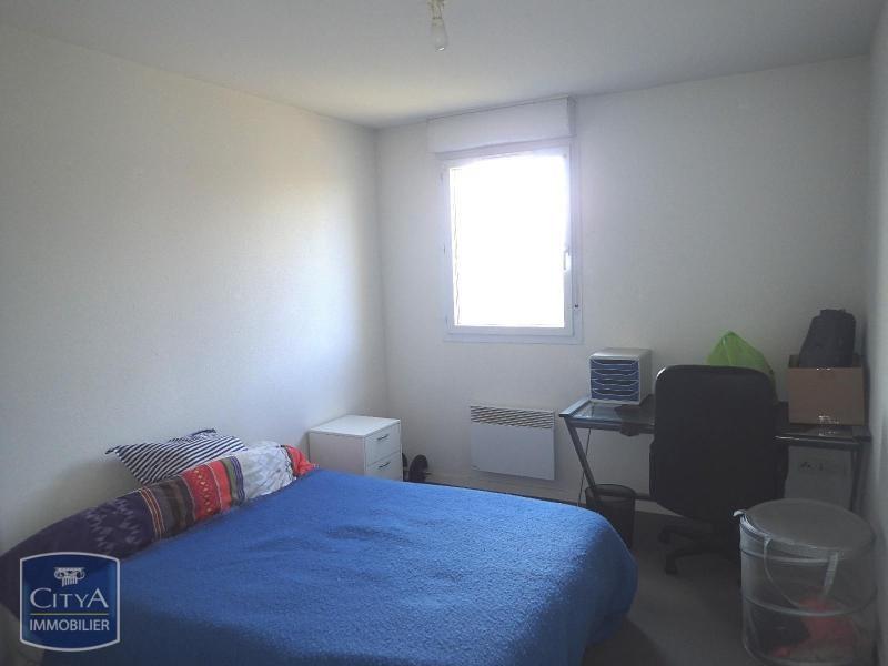 Produit d'investissement appartement Castres 63800€ - Photo 6