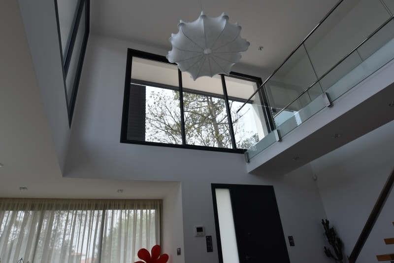 Vente de prestige maison / villa Vaux sur mer 819000€ - Photo 7