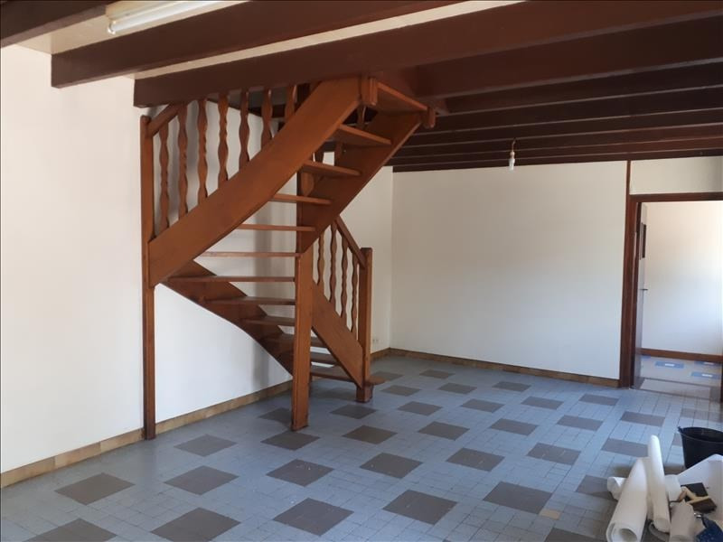 Rental house / villa Cavan 405€ CC - Picture 2