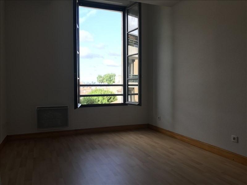 Vente appartement Niort 57200€ - Photo 2