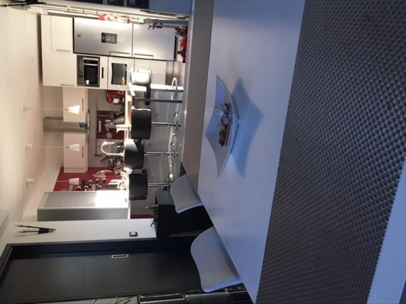 Sale house / villa La roche sur yon 349000€ - Picture 6