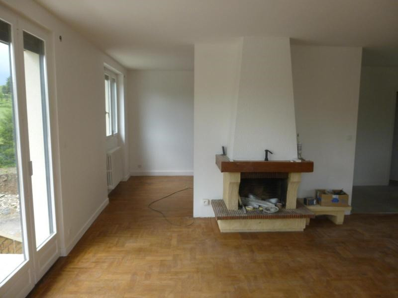 Location maison / villa Alix 1 280€ CC - Photo 8