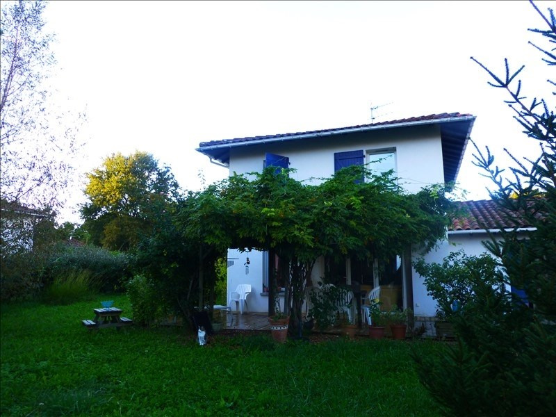 Vente maison / villa Labatut 171 000€ - Photo 1