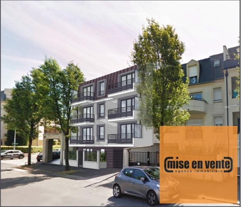 出售 公寓 Noisy le grand 233732€ - 照片 1