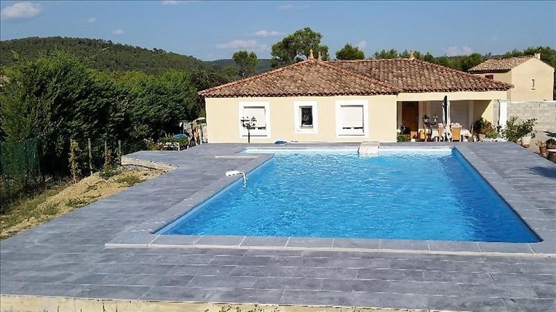Sale house / villa Cannes et clairan 315000€ - Picture 7