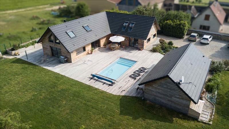 Vente maison / villa Rambouillet 795000€ - Photo 1