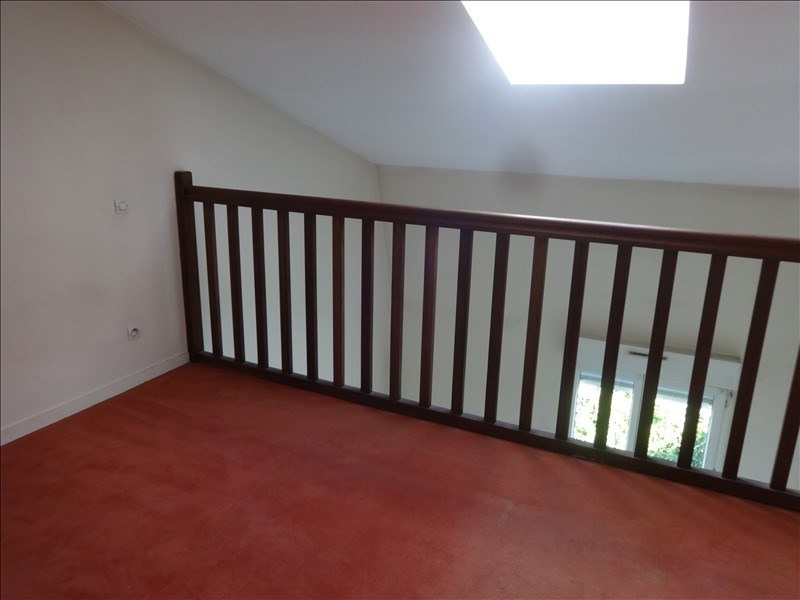 Vente appartement Vernon 65 000€ - Photo 4